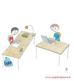 LA SCRITTURA A MANO: PERCHE' INSEGNARLA AI BAMBINI? http://blog.pianetamamma.it/papahopaura/%EF%BB%BF-scrittura-mano-perche-insegnarla-ai-bambini/