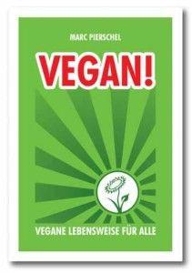 vegan-pierschel