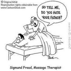 9 Best Massage Jokes Images Funny Stuff Massage Funny Funny Things
