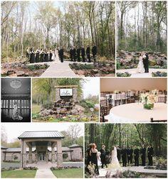 Texas Style On Pinterest Best Wedding Venues Texas And Wedding