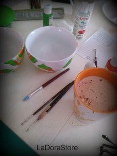 #pintando