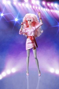 Resultado de imagen para jem doll