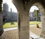 Study abroad at the National University of Ireland, Galway. Autism Research, Research Studies, Student Studying, Student Life, Middle School Libraries, Summer School, Study Abroad, This Is Us, Ireland
