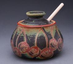 Covington Pottery - Home