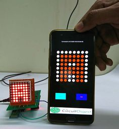 9 Best RP images | Electronics projects, Computer science, Raspberry