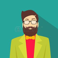 48187912-profile-icon-male-avatar-man-hipster-style-fashion-cartoon-guy-beard-glasses-portrait-casual-person-.jpg (450×450)