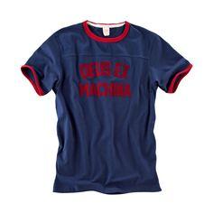 Deus T-Shirt Athletic