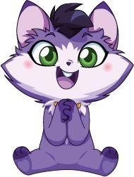 LoliRock!!! Amaru!!!