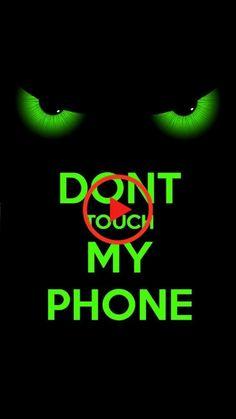 Lock Screen Wallpaper Hd, Phone Wallpaper For Men, Eyes Wallpaper, Dont Touch My Phone Wallpapers, Hacker Wallpaper, Hd Wallpaper Android, Iphone 7 Wallpapers, Iphone Background Wallpaper, Mobile Wallpaper