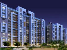 real estate company in west mambalam, chennai apartments for sale in west mambalam, chennai properties for sale in west mambalam, chennai land for sale in west mambalam, chennai plots for sale in west mambalam, chennai http://vejayamrealestate.com/