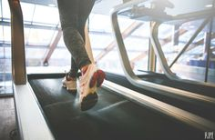 5 Ways To Get Back Into Working Out After A Slump - ZeeBerry Blog #RIPEbyZeeBerry