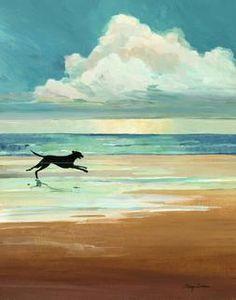 Low Tide - Avery Tillmon