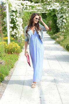Wrap Dress, Dresses, Fashion, Gowns, Moda, Fashion Styles, Wrap Dresses, Dress, Vestidos