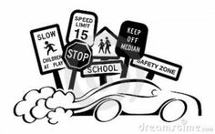 How to take away the car when someone with Alzheimer's can no longer drive. - Alzheimers Support
