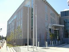 court in new brunswick nj | Middlesex Vicinage - Middlesex County Superior Court Location ...