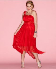 c142fc107877e 31 Best Plus Size Dresses images