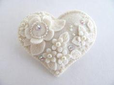 Free Felt Craft Patterns | ... felt: embroidery sewing | make handmade, crochet, craft by sally tb