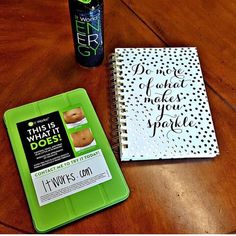 Become a Distributor It Works Distributor, Become A Distributor, It Works Global, It Works Products, Crazy Wrap Thing, Youre Not Alone, Im Tired, Single Dads, Single Parenting