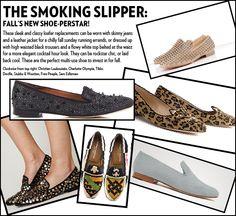 smoking-slippers.jpg 545×500 pixels