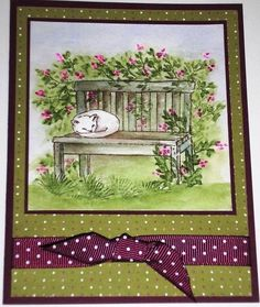 Flower Garden SET #2 CARD 6PC Sells for 21.99.  L@@k@photos.  RETIRED  Art Impressions Other items in examples sold separately Pat's Rubber Stamps & Scrapbooks. Call me 423-357-4334 or email me patbubstilwell@gmail Free shipping with 35.00 or more on phone call order or email orders. We can send an invoice through pay pal and we don't need your account Number