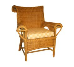 outdoor charleston lounge chair lounge chairs style outdoor furniture the wicker works