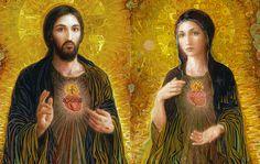 cam smith sacred immac hearts