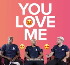 Man City's Benjamin Mendy, Sergio Aguero, And Fabian Delph Are Here For An AMA Single Memes, Single Humor, I Love You, My Love, Single Life, Fire, Quotes, Movie Posters, Quotations