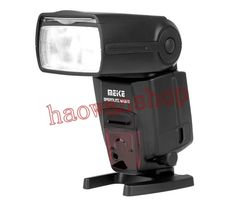 67.00$  Know more - http://aitq2.worlditems.win/all/product.php?id=1740387024 - meike MK-570 Flash Speedlite Light 2.4GHz wireless sync For Nikon d90 d600 d800 D4 SB-910 D610 camera