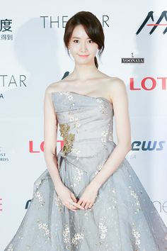 regram 161116 YoonA at 2016 Asia Artist Awards Sooyoung, Yoona Snsd, Jessica Jung, Girls Generation, Korean Beauty, Asian Beauty, Girl Celebrities, Celebs, Models