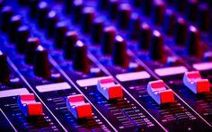 5 sitios para descargar efectos de sonidos gratis, para usar en cualquier proyecto