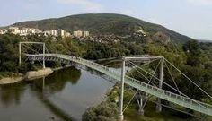 Výsledok vyhľadávania obrázkov pre dopyt most slobody cyklotrasa Bratislava