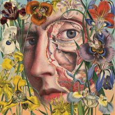 Juan Gatti - AD - EXHIBITION - Ciencias Naturales | Michele Filomeno