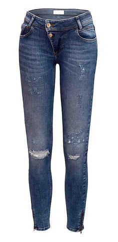 CROSS Jeans ® Jeans »Giselle«