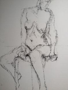 graphite, 2014