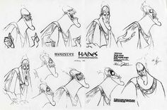 50 ideas hercules disney art sketches animation studios for 2019 Hercules Disney, Hades Disney, Disney Art, Disney Pixar, Character Model Sheet, Character Modeling, Character Concept, Animation Sketches, Animation Reference