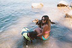 1000 Images About Entrepreneurship On Pinterest Beachbody Coaching