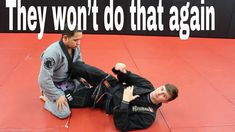 Make Them Scared With This Choke - YouTube