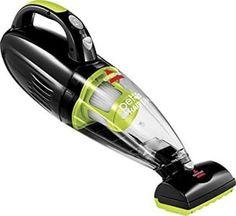 best handheld vacuum cleaner 2016