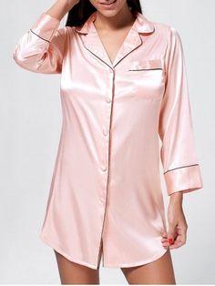 Pyjamas, Onesie Pajamas, Satin Pajamas, Pajama Shirt, Cotton Nightwear, Cute Sleepwear, Matching Family Christmas Pajamas, Pijamas Women, Satin Shirt