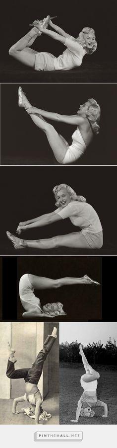 marilyn monroe images rares - Page 2 7feb8fa2323c762e35a2926199636edb