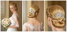 http://www.svadobna-fotografka.sk/wp-content/uploads/2014/01/svadobny-uces-dlhe-vlasy.jpg
