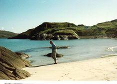 Ring Of Kerry im Irland Reiseführer http://www.abenteurer.net/1903-irland-reisefuehrer/