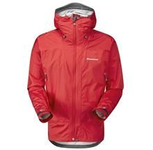 e5d00d1f69 Montane Mens Atomic Waterproof Jacket Rain Jackets, Best Rain Jacket,  Raincoat, Top Rated