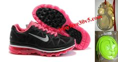 I'm buying this. No questions [prices] asked! Pink Nike Shoes, Nike Tennis Shoes, Nike Shoes Cheap, Pink Nikes, Nike Free Shoes, Nike Air Max 2012, Nike Air Max For Women, Nike Women, Air Max Sneakers
