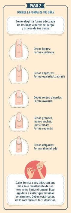 The Ultimate Guide to the Best Nails of Your Life As melhores dicas para deixar suas unhas realmente impressionantes. Dream Nails, Love Nails, Fun Nails, Pretty Nails, Faux Ongles Gel, Manicure Y Pedicure, Cute Acrylic Nails, Nagel Gel, Perfect Nails