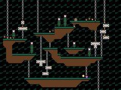 Mega Grape Adventures - An Indie Platformer Game | Game Jolt