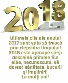 Happy new year greetings 2017 inspirational messages wishes happy new year greetings 2017 inspirational messages wishes cards happy new year 2018 quotes funny messages wishes pinterest blessings m4hsunfo
