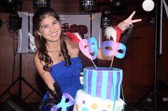 fiesta de 15 años colombia, fiesta de quince años colombia