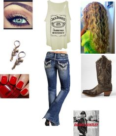 """""""Tip it on back"""" by alexisierra on Polyvore"""