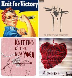 Moline-Mercerie-knit-therapy-et-révolution-du-tricot